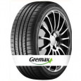 GREMAX CAPTURAR CF19 195/50R15 82V