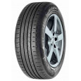 CONTINENTAL CONTI ECO CONTACT 5 165/60R15 77H Vasaras riepa Летняя шина
