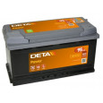 Deta Power 95Ah 800A 12V