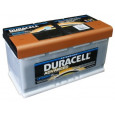 Duracell Advanced 100Ah 800A 12V