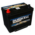 Duracell Advanced 70Ah 570A 12V