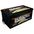 Duracell Professional 225Ah 1150A 12V