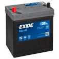 EXIDE EXCELL 35Ah 240A
