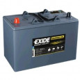 EXIDE EQUIPMENT GEL 85Ah 12V