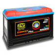 ZAP ENERGY Semi-traction 110Ah 680A