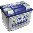 VARTA BLUE DYNAMIC 80Ah 720A