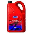 Comma AQF Automatic Transmission Fluid ATF 0,5L