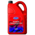 Comma AQM Automatic Transmission Fluid ATF 1L