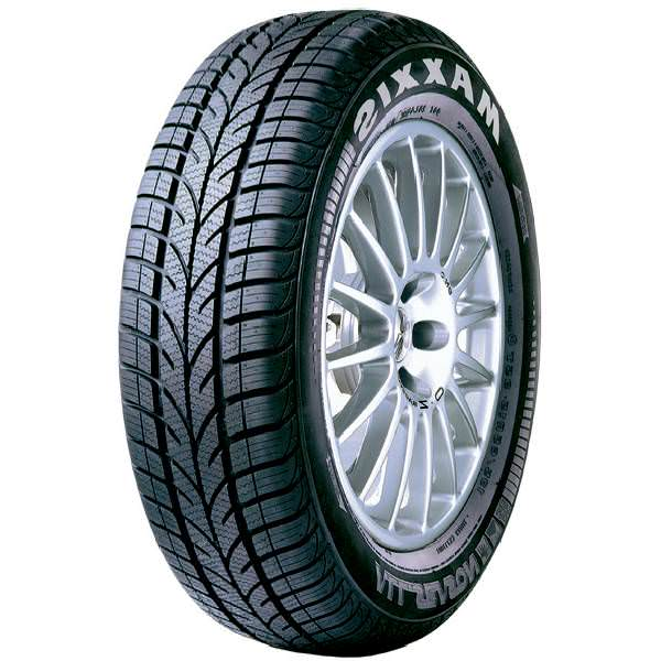 MAXXIS MA-AS ALL SEASON 175/70R13 82T  Vissezonas riepa  E C 70dB 2