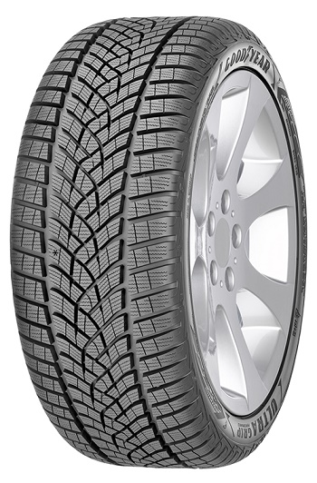 GOODYEAR ULTRA GRIP PERFORMANCE G1 225/40R18 92V XL  Ziemas riepa