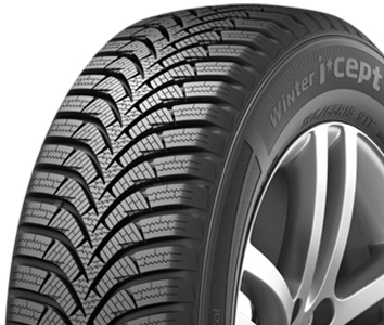 HANKOOK WINTER I*CEPT RS2 W452 195/65R15